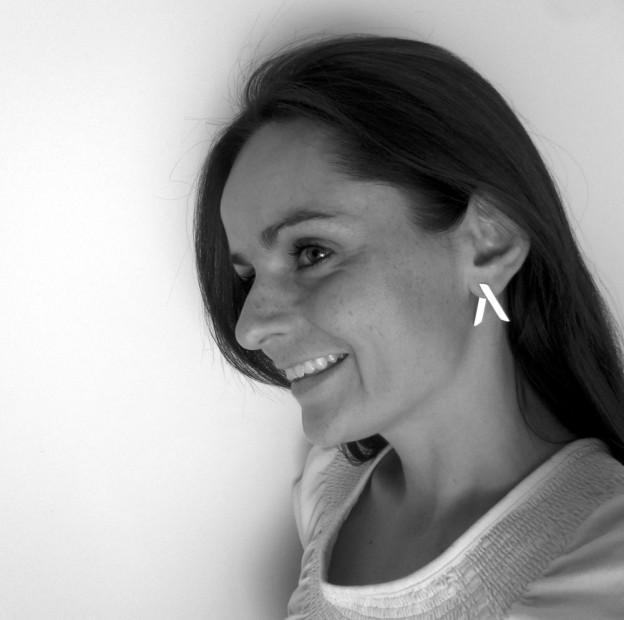 Marta Niegowska - Bilingual Design