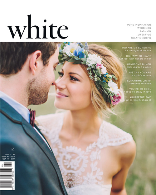 WHITE-Cover-Issue21-medium