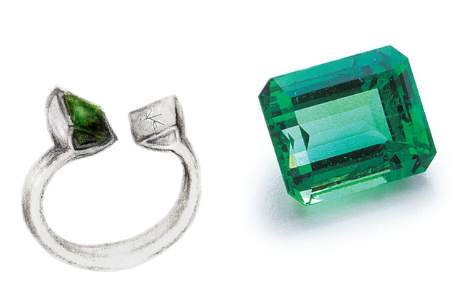Emerald_ring_sketch_jewellery