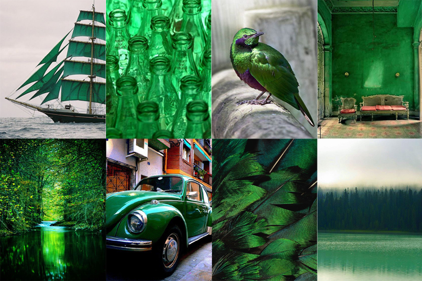 Emerald_Colour