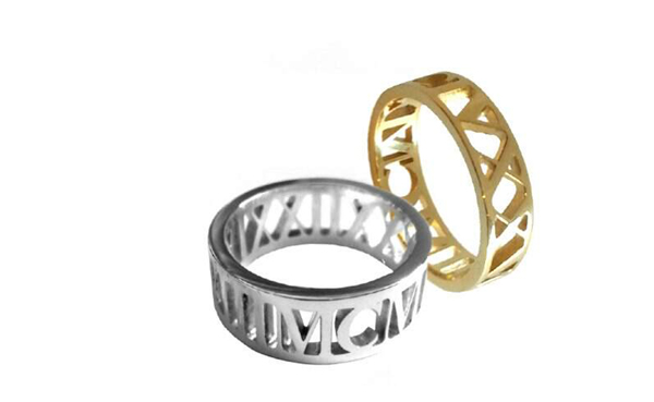 momento_silhouette_roman_numeral_ring_whitegold_yellowgold_