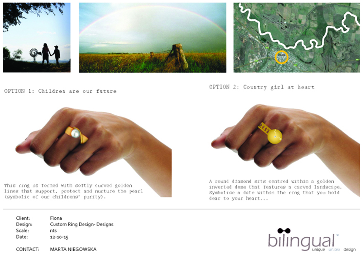 Bilingual_concept_design_board_pearl_ring