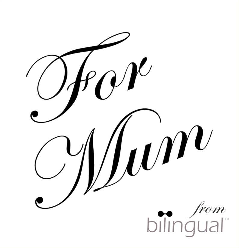 Mothers_Day_Mum_Gift_Jewellery_Unique_Timeless_Bilingual_Design