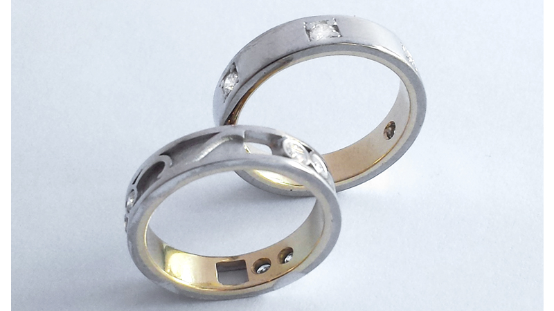 matching_wedding_bands_white_gold_diamonds_fb