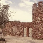 amigos_castle_lightning_ridge_outback_attraction
