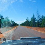 outback_road_red_dirt_opal_country_4wd_trip