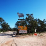 glengarry_hilton_opal_mining_nsw_outback_pub