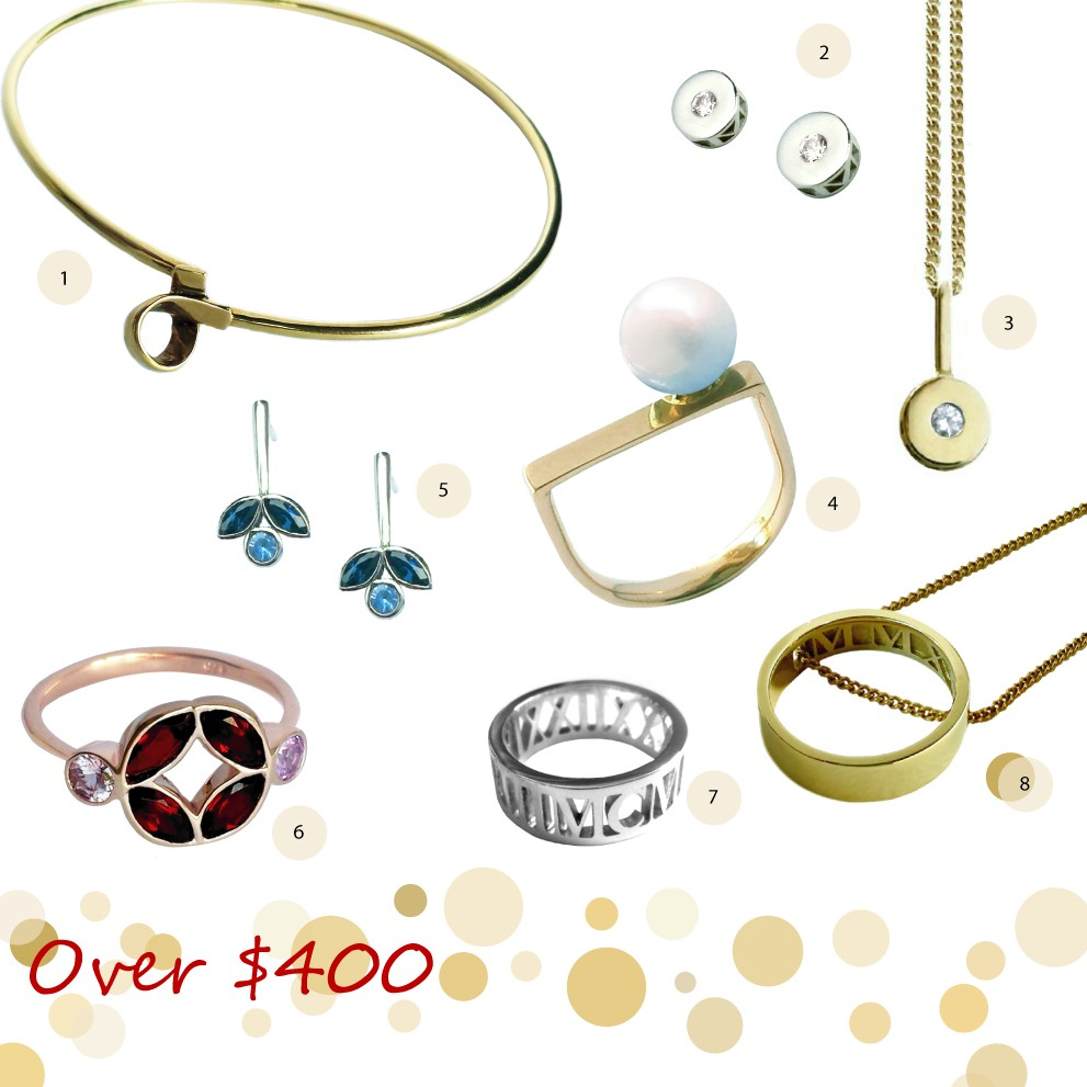 Christmas_Gift_Guide_2016_Over_500_australian_jewellery_unique_gemstones_gold_rose_pearl_diamond_men_women_girl
