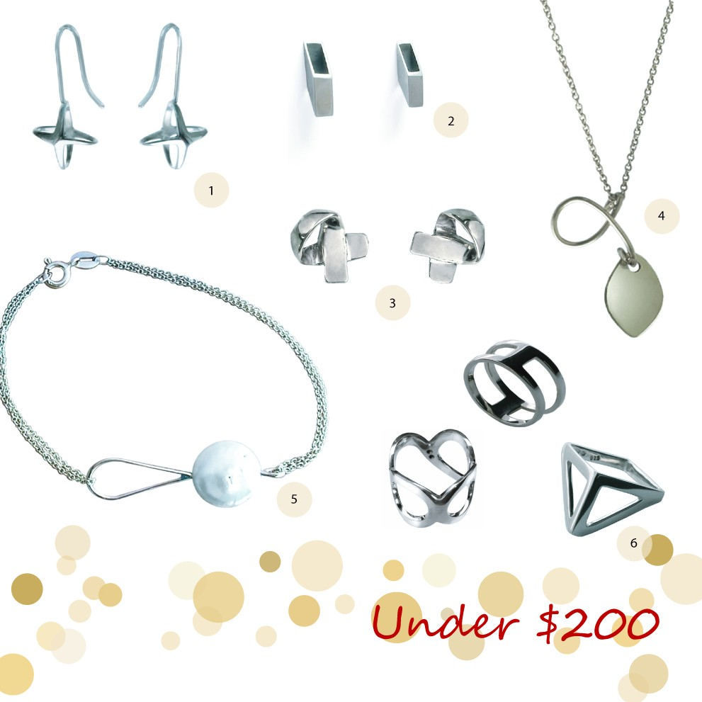 Christmas_Gift_Guide_2016_Under_200_affordable_jewellery_australian_sustainable_unique_classic