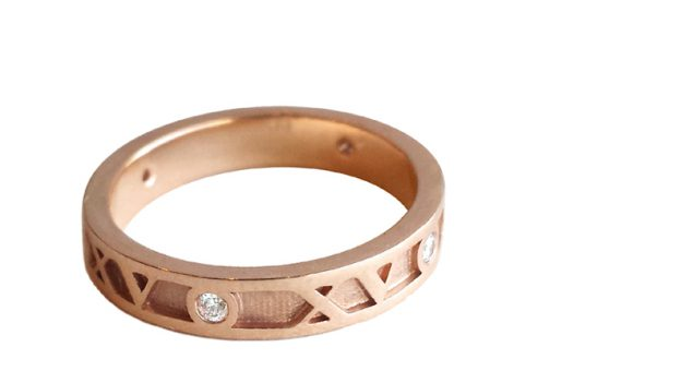 momento_narrow_diamond_gemstone_rose_gold_anniversary_gift_idea