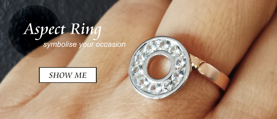 custom diamond wedding rings