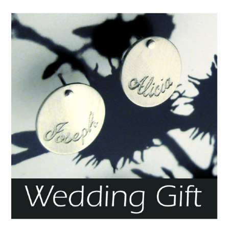 Wedding Gifts For Relatives : wedding gift pack family tree wedding gift pack family tree family ...