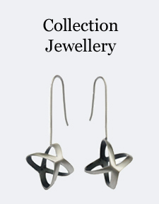 Bilingual Jewellery Collections