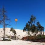 Mining_dirt_mound_white