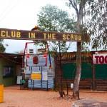 club_in_the_scrub_grawin_opal_fields