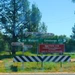 opal_country_walgett_grawin_lightning_ridge_rign_road_trip