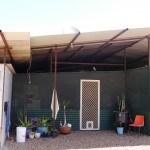 opal_miner_hoise_shade_cloth_outback