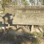 outback_sign_gods_country_wood