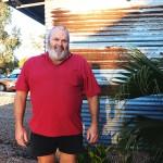 Peter_Allen_opal_miner_grawin_agitator_site_mining_nsw_local_bloke