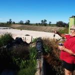 Peter_Allen_opal_tour_grawin_agitator_site_mining_nsw