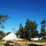 opal_mining_outback_nsw